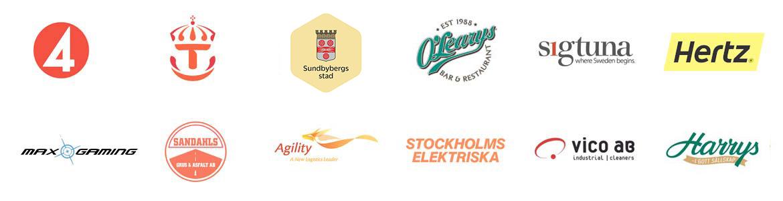logos-1170x300-4_2