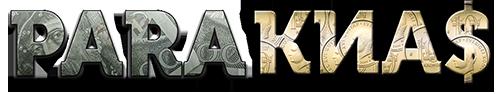 paraknas_logo