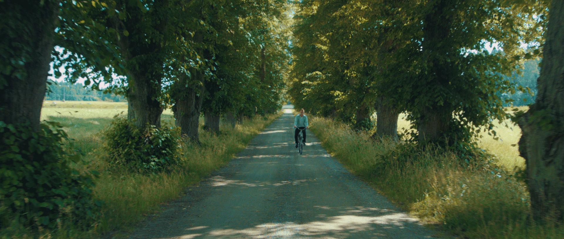 cykel-1
