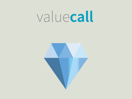 VALUE CALL