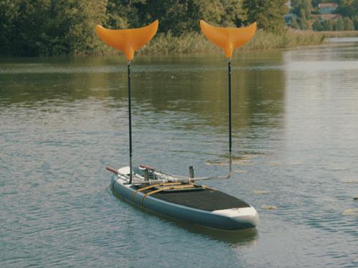 DOLPROP – CT900